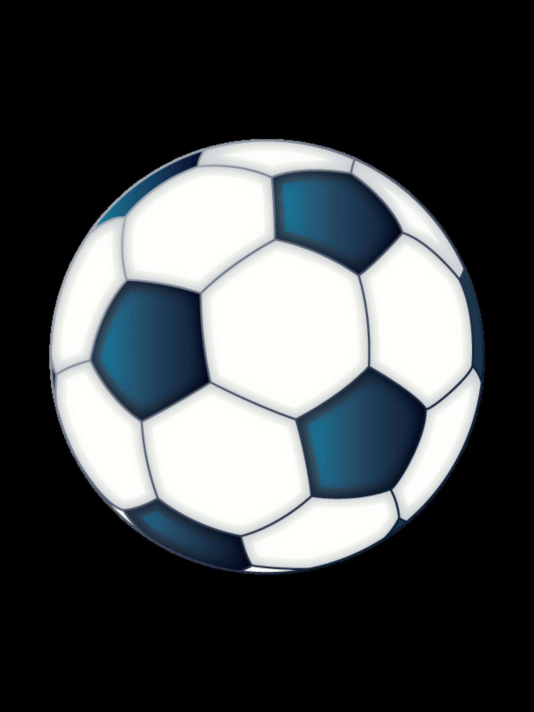 Soccer Robot Lesson
