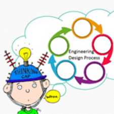 GrovePi Invention Curriculum