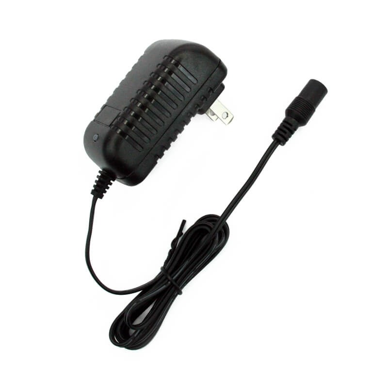 Rechargeable Battery Pack Charger