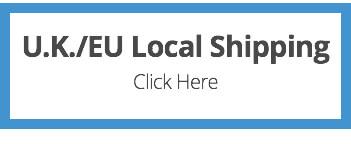 FREE EU/KU Shipping
